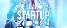 3 częste błędy w startupach