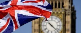 Jak założyć firmę w Wielkiej Brytanii?